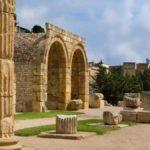 Tarragona inicia una campanya turística estatal de la mà de Ciutats Patrimoni de la Humanitat