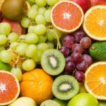 El mercat setmanal dels dijous tornarà el proper 7 de maig a Roda amb les parades d'alimentació