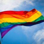 L'Ajuntament de Cambrils commemora el Dia Internacional contra l'Homofòbia