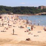 El sector turístic de Tarragona, esperançat en no tenir pèrdues aquesta temporada