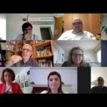 La pandèmia no pot callar el crit contra la LGBTIfòbia a Tarragona