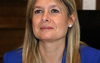 Noemí Llauradó: 'Camí de la reactivació'