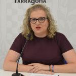 El PSC aposta per la creació del Consell de la Joventut de Tarragona