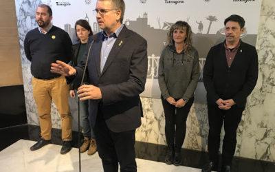 Tarragona subvencionarà projectes culturals fins a 6.000 euros en una convocatòria extraordinària