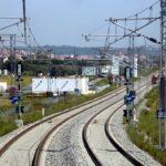 El Camp de Tarragona torna a reclamar els trens de mercaderies per l'interior i l'estació intermodal