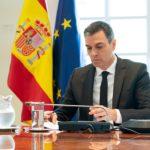 Sánchez trasllada a les autonomies que estiguin en fase 3 la gestió de la desescalada