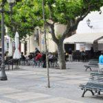L'Ajuntament de Cambrils alerta davant el relaxament de la primera fase de desconfinament