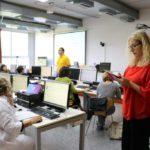 La plataforma SoCaTel es prepara per acollir serveis relacionats amb el coronavirus