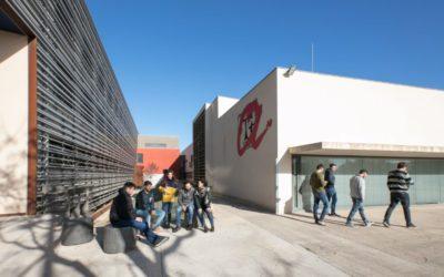 Les universitats públiques catalanes retornen 449 euros a la societat per cada 100 euros de despesa pública que reben
