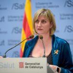 Salut demanarà que Tarragona i les Terres de l'Ebre passin a la fase 2 el 25 de maig