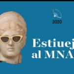 El Museu Nacional Arqueològic de Tarragona reprèn la seva activitat cultural