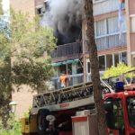 Junts per Tarragona exigeix mesures urgents contra l'ocupació il·legal d'habitatges a Sant Salvador