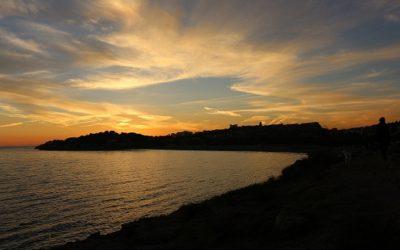La ciutat de Tarragona manté les 4 banderes blaves a les seves platges