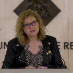 Teresa Pallarès, Albert Batet i Josep Andreu figuren dins la proposta d'executiva del nou partit de Puigdemont