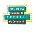 L'Oficina Municipal de Treball reprèn el servei d'atenció presencial