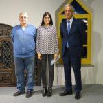 Comença a caminar la XXII convocatòria Premi TarragonèsBeca d'Investigació