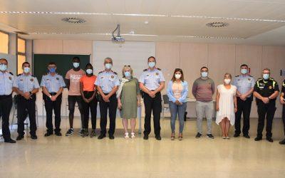 Tarragona impulsa una taula entre migrants i policies per fer un pas contra el racisme