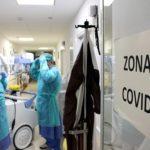Salut confirma un brot de covid-19 a la ciutat de Tarragona amb cinc positius, tots de la mateixa família