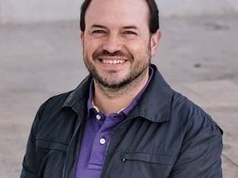 Josep Plana (PSC del Catllar): 'Primer les persones'