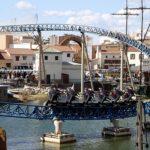 PortAventura obrirà el 8 de juliol amb el 30% de l'aforament i l'ús obligatori de mascareta