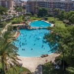Reus descarta obrir les piscines municipals aquest estiu
