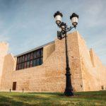 Visites guiades al patrimoni de Vandellòs i l'Hospitalet de l'Infant, del 26 de juny al 13 de setembre