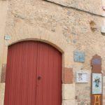 La Casa Pairal d'Antoni Gaudí reobre a partir del 28 de juny