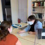 L'Ajuntament de Constantí crea una Oficina única per la gestió d'ajudes i tràmits de la Covid-19