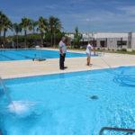 Creixell i La Pobla de Montornès no obriran les piscines municipals aquest estiu