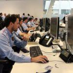 SAP-Fepol demana més efectius de Mossos a la sala del 112 a Reus perquè té «un 200%» més de feina