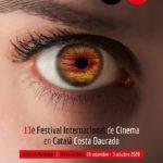 El FIC-CAT presenta el cartell de la tretzena edició, dedicada als muntadors i muntadores
