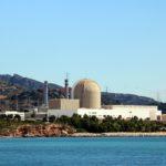 Llum verda del CSN a la pròrroga de la vida útil de la central nuclear Vandellòs II durant deu anys més