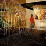 Reobren els museus i centres d'interpretació de la Ruta del Paisatge dels Genis dedicats a Gaudí, Miró, Casals i Picasso