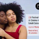 TV3 i Catalunya Ràdio, socis del Festival Internacional de Cinema en Català Costa Daurada