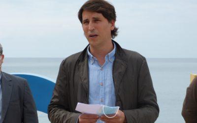 El president dels hotelers de la província diu que Tarragona té 'molts deures a fer' en gastronomia