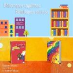 Tretze ajuntaments del Camp amplien el catàleg de llibres LGTBI de les seves biblioteques