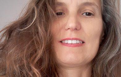 Patrícia Olivé (En Comú Podem): 'Repensem la ciutat després de la pandèmia'