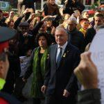 La fiscalia demana arxivar la causa per un suposat delicte d'odi contra l'alcalde de Reus i quatre portaveus