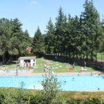 L'obertura de les piscines municipals d'estiu, un maldecap per als pobles d'interior