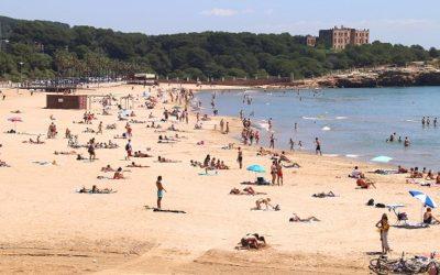Tarragona prohibeix fer la revetlla de Sant Joan a les platges