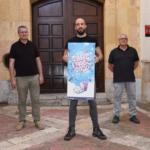 Tarragona farà unes festes de Sant Magí «diferents i amb imaginació»