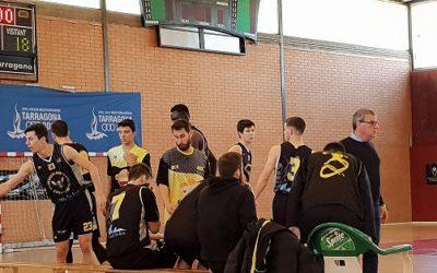 L'ADT tornarà a competir a la màxima divisió del bàsquet català