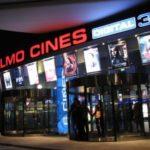 Cine Yelmo de Tarragona reobrirà les seves sales el 26 de juny
