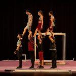 El Morell reubica els espectacles del PrimaverArt dins dels 'Dijous d'estiu' ila Festa Major