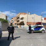 Dos nous brots sumen 7 casos positius al Camp de Tarragona i deixen en quadre la policia de Mont-roig