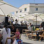 El Morell ajorna la segona setmana de Festa Major després de la 'imprecisa' compareixença de Torra