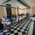La Generalitat dona el primer pas per crear l'àrea metropolitana de Tarragona amb sis municipis