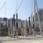 Deu anys més de vida per a la central nuclear Vandellós II