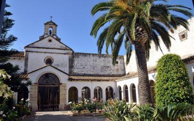 Turisme torna a organitzar visites guiades al patrimoni indià de Torredembarra