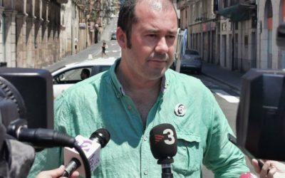 Tarragona modifica el POUM per eliminar 200 punts de la ciutat amb regles urbanístiques poc clares